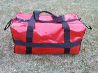 Holdall (Small)