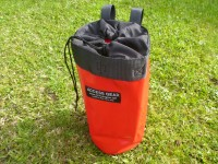 7 Ltr Pod Bag (With internal loops)