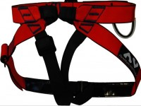 AV Technirapid Caving Harness