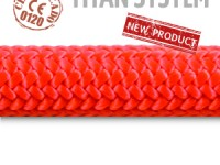 Fina 8.5mm (RED) NEW Product.