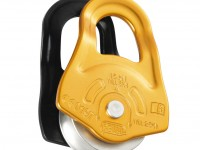 Petzl Partner (pulley)