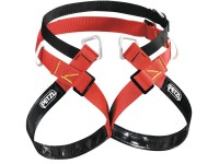 Petzl Fractio caving harness (Size 2)